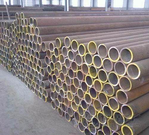 无缝管 遵义热轧无缝钢管  遵义无缝钢管 遵义无缝管厂家
