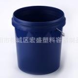广东涂料桶厂家 揭阳涂料桶批发 广东涂料桶采购平台 化工涂料桶 广东涂料桶供应商