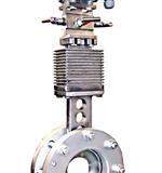 一体化流量计厂家  孔板流量计价格  一体化喷嘴流量计 一体化节流装置 一体化孔板流量计 一体化节流装置