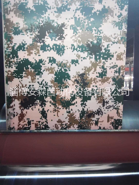 彩钢板  彩涂卷 镀锌卷销售