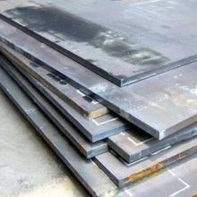 15Crmo钢板 15crmo钢板 钢厂直销15crmo钢板 材质保证 聊城市志康金属材料有限公司批发