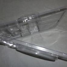 东莞吸塑包装制品厂家