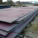 不锈钢钢板 聊城Q345B钢板 20#钢板 钢板价格 钢板批发 钢板规格齐全 品质钢板 钢板厂 不锈钢钢板