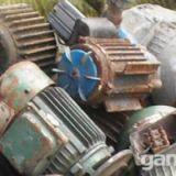 润地机械设备回收公司.