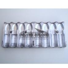 吹瓶模具制造 吹瓶模具制造供應 廠家吹瓶模具供應批發