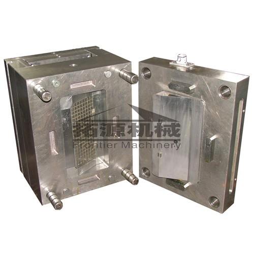 吹瓶机辅助设备 台州拓源吹瓶机辅助设备
