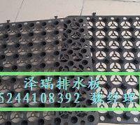 保定排水板(厂家直销)/排水板价格