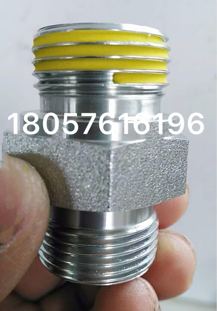 玉环 P30溶剂型黄色螺丝防松胶
