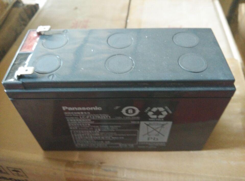 德国阳光蓄电池 原装正品   阳光蓄电池  阳光蓄电池价格