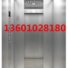 北京家用电梯住宅电梯尺寸