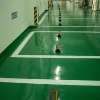 水性环氧地坪 水性环氧地坪厂 水性环氧地坪厂家 水性环氧地坪厂家报价
