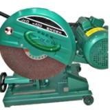 路邦促销砂轮锯 型材切割机 砂轮切割机