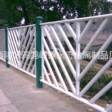 宜昌永奇金属道路栏杆厂家生产、批发定制加工直销