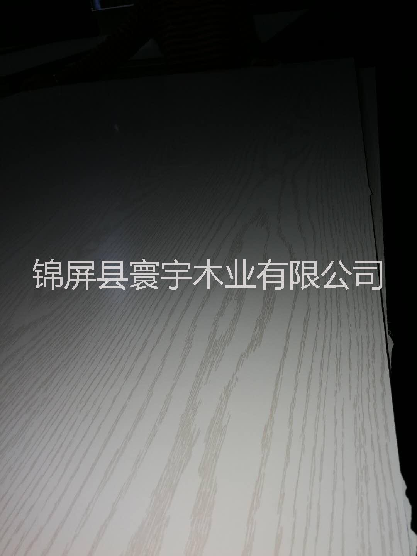 EO级净醛三聚氰胺生态板供应商    贵州三聚氰胺生态板价格   三聚氰胺生态板   三聚氰胺生态板批发