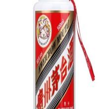 国产白酒酱香型白酒飞天53度贵州矛台酒国产白酒酱香型白酒飞天53度酱香批发