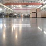 耐磨地坪 耐磨地坪工程施工 耐磨地坪材料 耐磨地坪厂家施工