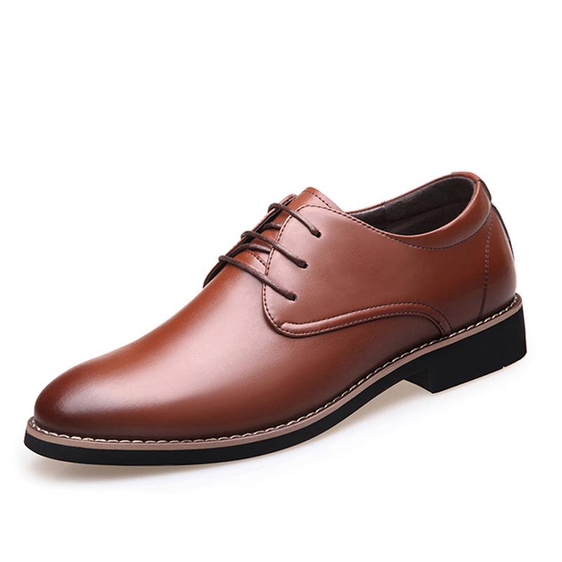 江门男士皮鞋批发 江门男士皮鞋批发厂 江门男士皮鞋批发厂家 江门男士皮鞋批发厂商