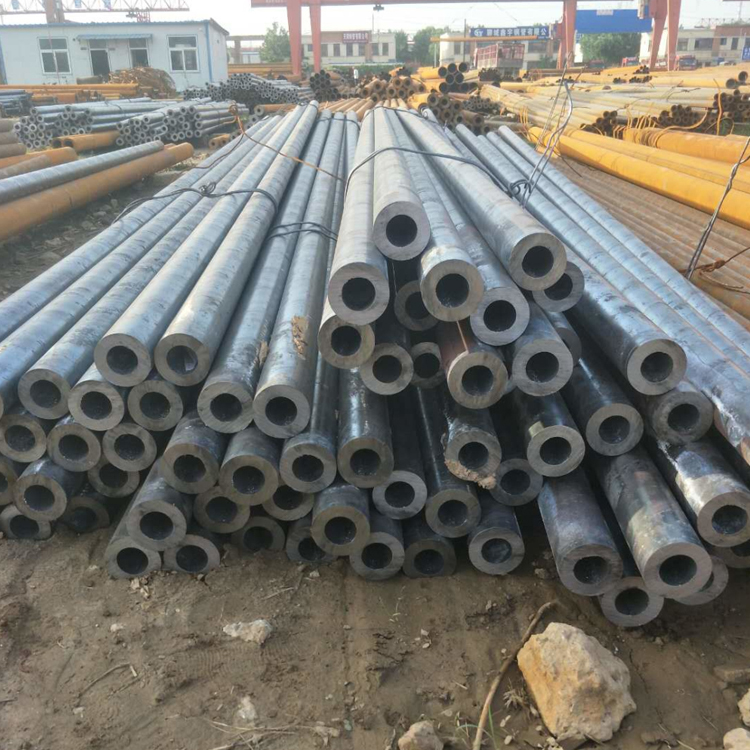 钢管6汇鑫源优质的不锈钢无缝管 专业生产不锈钢管 无缝钢管 厂家直销 质优价廉