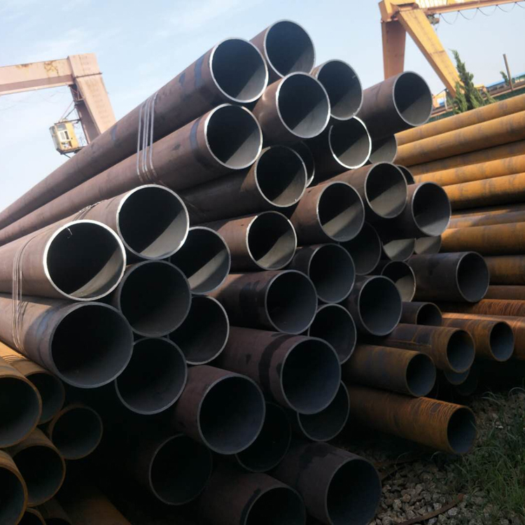 钢管10优质的不锈钢无缝管 专业生产不锈钢管 无缝钢管 厂家直销 质优价廉