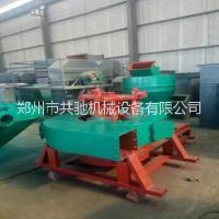 3R2615雷蒙磨粉机矿石磨粉机微粉磨机