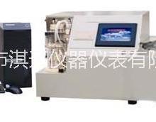 鹤壁淇天仪器仪表QTS-8000型高效微机快速一体硫 微机全自动智能高效一体测硫仪批发