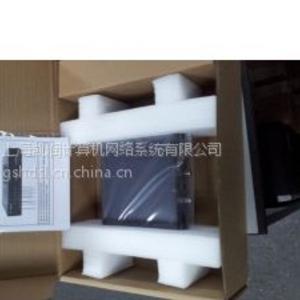 供应烽火 B2101-E1TX(V6-220 2M 协议转换器
