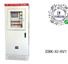 消防水泵控制柜,消防电气控制装置,消防变频巡检柜,消防控制柜,消防泵控制柜实物接线图批发
