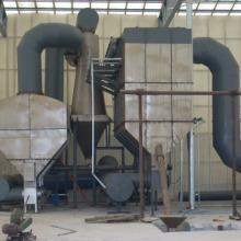 一水硫酸锌干燥设备 硫酸锌表面水处理 无水硫酸镁干燥机