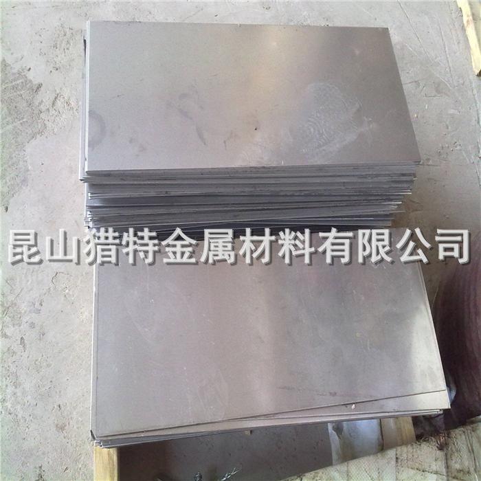 硬化17-4PH不锈钢板材无热处理硬度304定制加工不锈钢301圆棒