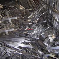 废钛304不锈钢 废钛回收图片