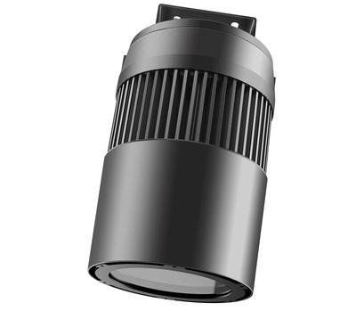 明装筒灯TD1M12A照明LED筒灯
