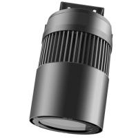 明装筒灯TD1M12A