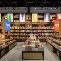 广东图书展示柜厂家直销 广东图书展示柜生产厂家 广州图书展示柜批发价格 广东图书展示柜采购网