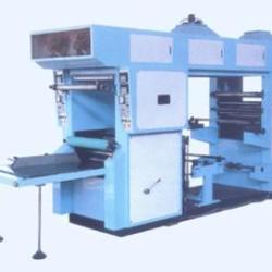 溫州市水溶性複膜机厂家水溶性複膜机 自动水溶性複膜机 珍珠棉复膜机