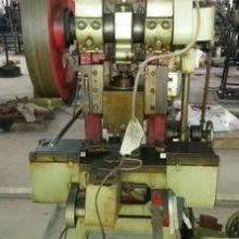 自动冲床锌合金压铸机线切割机二手12吨20吨40吨60吨二手转让批发