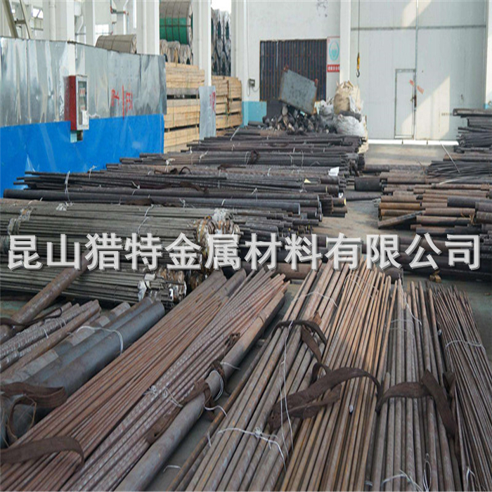 供应SUS430不锈钢带精密耐高温不锈钢板加工304不锈钢圆棒零切