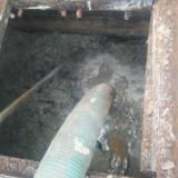 广州管道疏通,污水处理,抽化粪池马桶