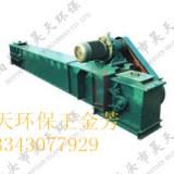 中山FU150链式输送机生产厂家运输专用