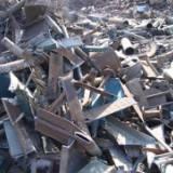 废铁回收铁废刨丝废铁回收公司工业铁回收
