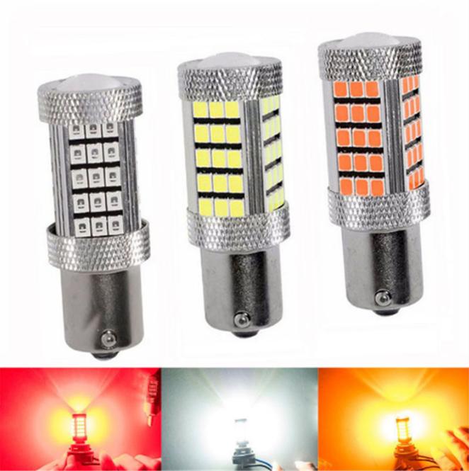 厂家直销汽车LED灯 厂家直销雾灯 厂家直销刹车转向灯 倒车灯厂家 广州转向灯 广州转向灯厂家 转向灯厂家直销 转向灯