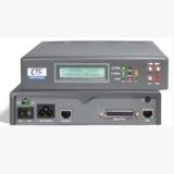 供应 CTC SHDTU03B-ET100-AD 以太网桥