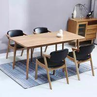 顺德家私家具产地|供应顺德实木餐椅厂家直销|实木餐椅供应商|实木餐椅生产厂家 实木餐椅报价