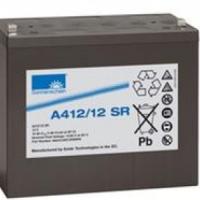 德国阳光蓄电池A412/12 德国阳光蓄电池A412/12sr系列