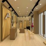 广东木制展柜厂家直销 广东木制展柜工厂 广州木制展柜批发价格 广东木制展柜采购平台