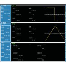 全新现货安徽白鹭ST4030射频通信综合测试仪