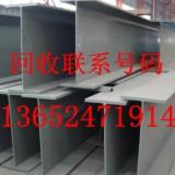 φ28螺紋鋼回收價格_佛山鍍鋅扁管回收公司