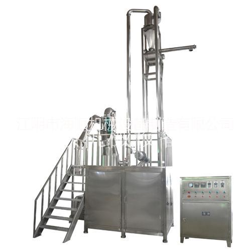 江苏冷冻粉碎机厂家供应全封闭环保液氮型生冷粉碎机,胶水添加剂粉碎机