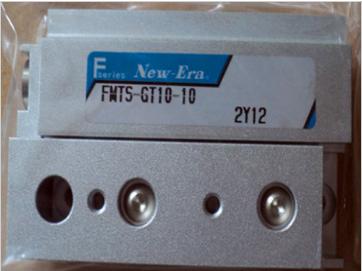 NEW-ERA电磁阀,气缸,PPU-SD12-45-TP
