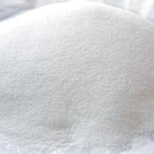 抗结剂 抗结剂厂家 抗结剂价格 供应抗结剂批发