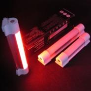 3W 多功能LED应急灯管图片